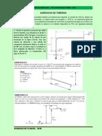 6. PRACTICO TUBERIAS Word.docx