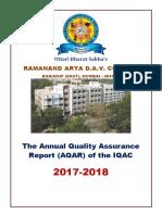 AQAR_2017-2018.pdf