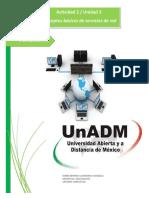 DDOO_U3_A2_MAZG.docx