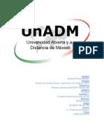 DSOP_U3_A1_EZRM.docx