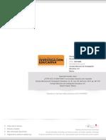 14035408007.pdf