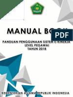 Manual Book Si Eka