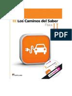 Los-caminos-del-saber-fisica-11pdf.pdf