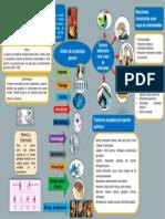 Infografia Marcelo Madrigal Acopa 6 F Patología