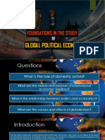 Foundations in the Study of Global Political Economy.pdf