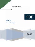 fisica_nivelación_ago2017