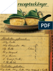 sváb receptek