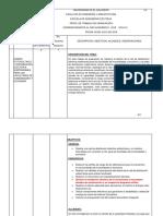 perfil-tesis.docx