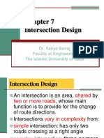 Chapter-7-Intersection-Design.ppt