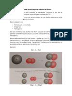 metodo quimica.docx