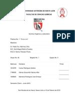 Reporte 1 Equipo 5 B1.docx