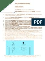 PRACTICA DIRIGIDA DE WINDOWS.docx