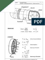 Kessel-Formel herleitung