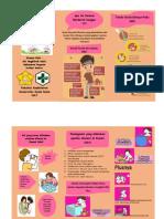 Leaflet Penanganan Demam Berdarah Dengue.docx