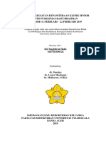 Laporan Kegiatan Penyuluhan DBD Indoor Fix.docx