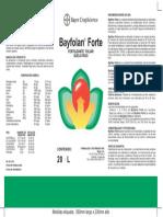Bayfolan Forte.pdf