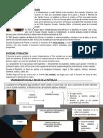 LA-MONEDA-EN-EL-PERÚ-REPUBLICANO.docx