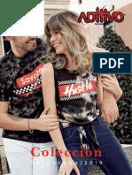 Catalogo-Digital-Primavera-2019s.pdf