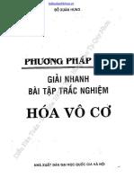 Giainhanhbaitaptracnghiemvoco.pdf
