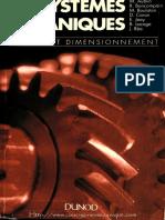 Systemes-Mecaniques-Theorie-Et-Dimensionnement.pdf