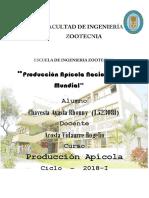 apciola-1.pdf