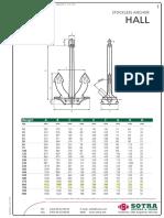 Anchor Catalogue.pdf