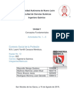 Actividades_CSP_U1.docx