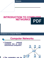 07computer Network