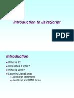 05 Javascript