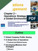 heizer02-121111103613-phpapp02.pdf