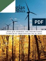 Energias Renovables Argentina_8%.PDF