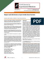 WJEM-6-1.pdf