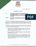 MC No. 16, s. 2017.pdf
