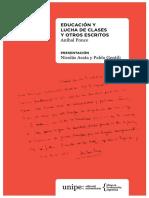 ponce-educacic3b3n-y-lucha-de-clases-y-otros-1937.pdf