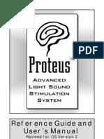 Proteus2Manual