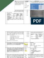 TO 2.pdf