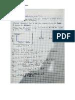 Calculo de Redes Neumaticas