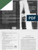 1.3Perrenoud La_evaluación_de_los_alumnos_-_Didáctica_y_Curriculum.pd  f.pdf