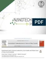 Nano Bt16cme013