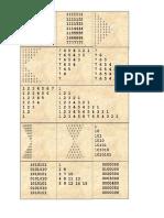 Java Patterns Program.docx