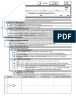 Serie 07 - Integrales de Funciones Trigonometricas