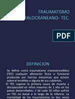 TEC EN NIÑOS 1.pptx