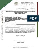 formatos de registro inscripcion.docx