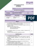 ING4y5-2015-U1-S4-SESION 12