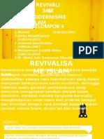 Revivalisme dan Modernisme.pptx
