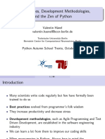 day0-haenel-best-practices.pdf