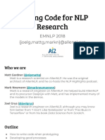 Writing Code for NLP Research.pdf