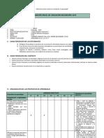 ESQUEMA BASADRE PA-UD-SA-2019.docx