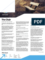 KINSIDER_theCHAIRpart1.pdf
