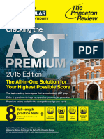 ACT.with.6.Practice.tests.2015.Edition.repost